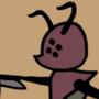 God Tamer - Hollow Knight