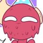 "Happy ""Belated-ish"" Birthday MrPeculiart!"