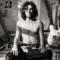 "Syd Barrett Tribute ""Paintingful of Secrets"""