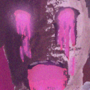 Toxic New Wave Painter