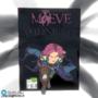 Maeve #1 Cover [Maeve | Paladins]