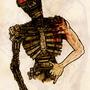 reverse bionic arm