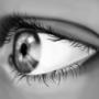 Eye see you by Nqkoi1