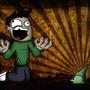 I Scream by BenNipper