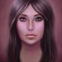 portrait001 by malisaa