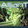 AlliAnT by Wenart
