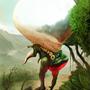 bruteballoon
