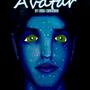 Avatar'ed! by Nqkoi1
