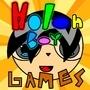 Holonboy Games by Holonboy