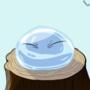 Rimuru Tempest (Slime Form)