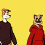 New Character Sheet (Final)