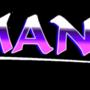 Planet Mania