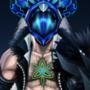 S4 League - Murumancer