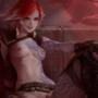 Lilith (Borderlands2)