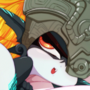 Midna Anal Sexy Time!