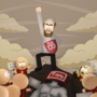 PewDiePie Vs T-Series   The fight will never end