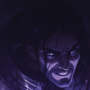Sylas The Unshackled - LoL