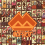200+ Character lineup
