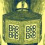 Egg brb 2/26/19