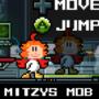 DuckGame Hats: Mitzy's Mob