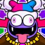 Marx Soul - Kirby Superstar Ultra
