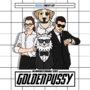 Golden Pussy Original Concept Art