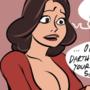 Super Moms - page 1