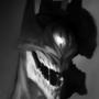 Bat...man?