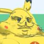 Pikachunhas