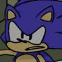 Sonic V. EggMan