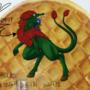 Paul Waffle