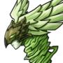 Summon Keyblades #2