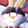 Pokemon X Summer wars