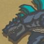 Zilla (Godzilla 1998)