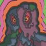 Hedorah The Smog Monster!