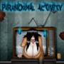 Paranormal Activity_Cover
