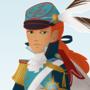Dragoon