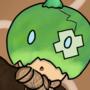 Suika's New Game