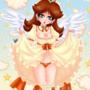 Angelic Daisy