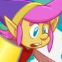 Link's Buttersword