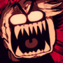 [ Skindred - Nobody ]