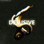 """Delusive Bananas"" cover art"