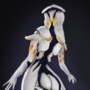 i play warframe for its deep and complex storyline by iamhzn