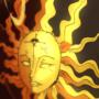 D&D - Guiding Sun