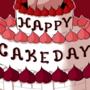 Patron Reward - Mad Moxxi - Birthday