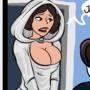 Super Moms - page 2