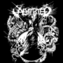 Aborted T-Shirt Design