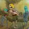 Pacman Final Battle