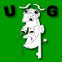 Mr. Ug