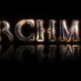 Text Effects by Archmin